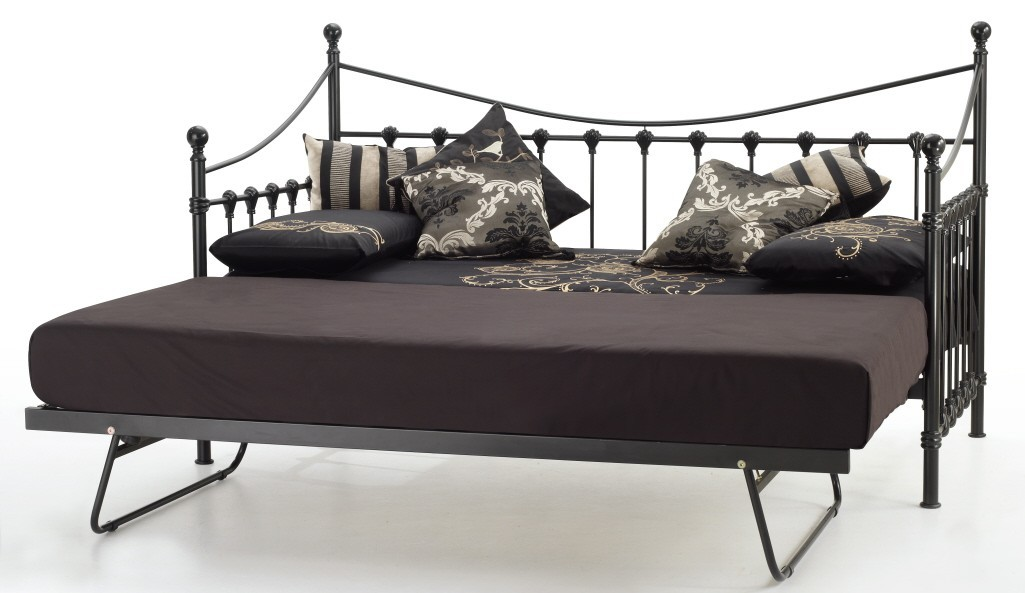 /_images/product-photos/serene-furnishings-marseilles-black-day-bed-with-guest-bed-a.jpg