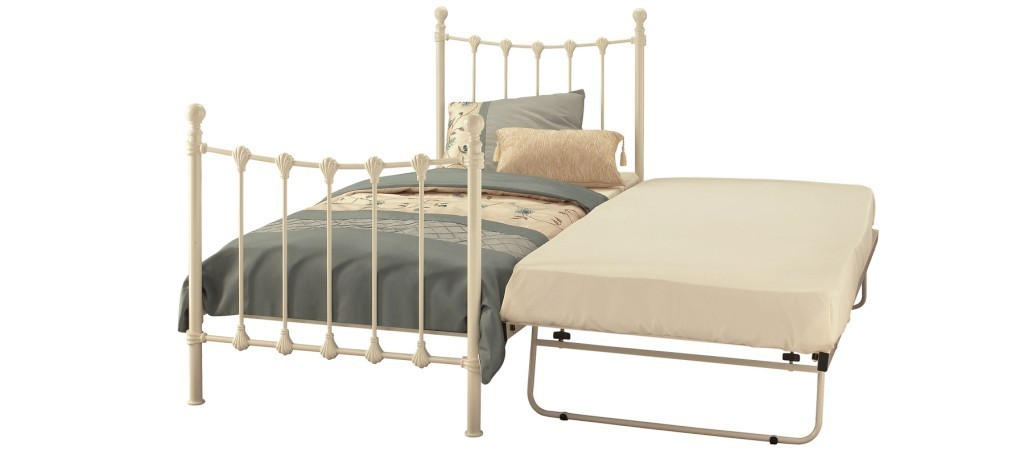 /_images/product-photos/serene-furnishings-marseilles-ivory-guest-bed-a.jpg