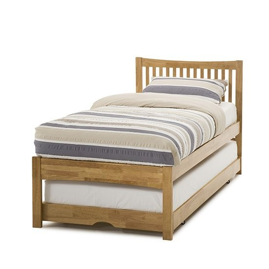 /_images/product-photos/serene-furnishings-mya-honey-oak-guest-bed-a.jpg