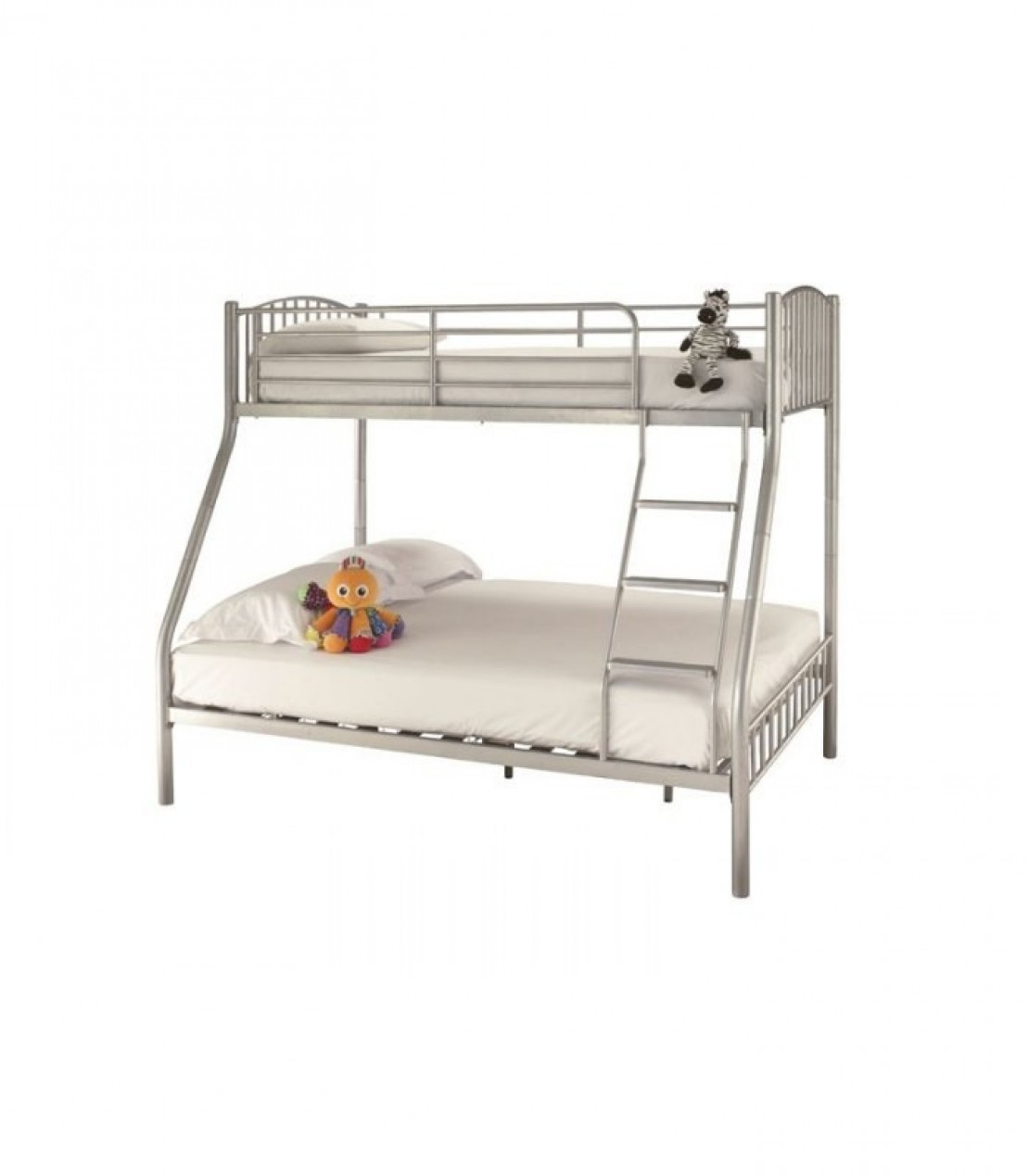 /_images/product-photos/serene-furnishings-oslo-three-sleeper-silver-a.jpg