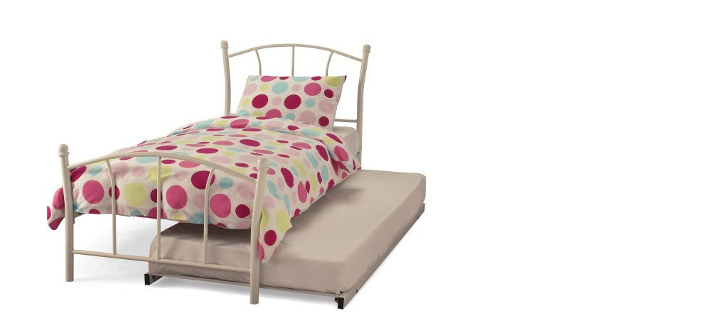 /_images/product-photos/serene-furnishings-penny-white-guest-bed-a.jpg