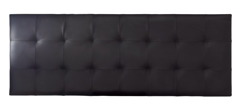 /_images/product-photos/serene-furnishings-romana-black-a.jpg