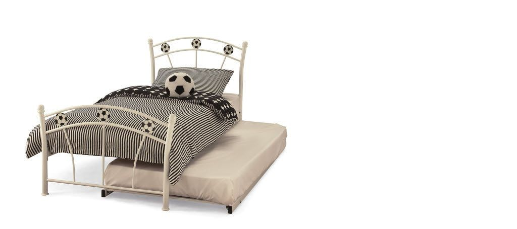 /_images/product-photos/serene-furnishings-soccer-guest-bed-a.jpg