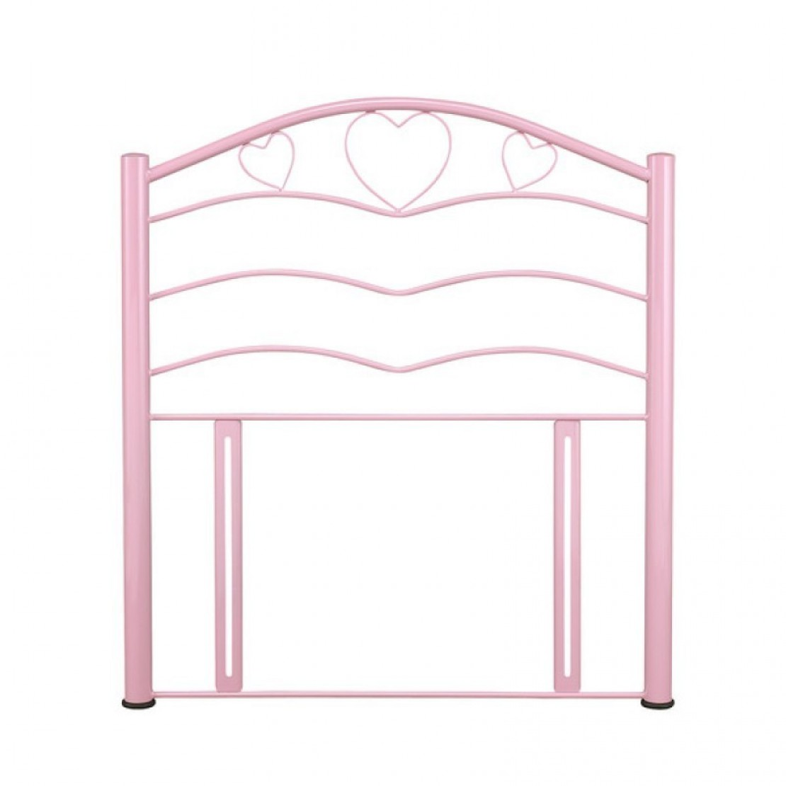 /_images/product-photos/serene-furnishings-yasmin-pink-floor-standing-a.jpg