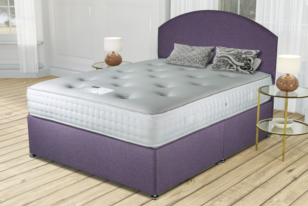 /_images/product-photos/siesta-revello-mattress-a.jpg