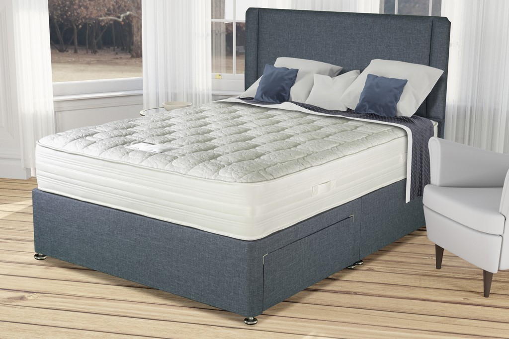 /_images/product-photos/siesta-sorrento-mattress-a.jpg