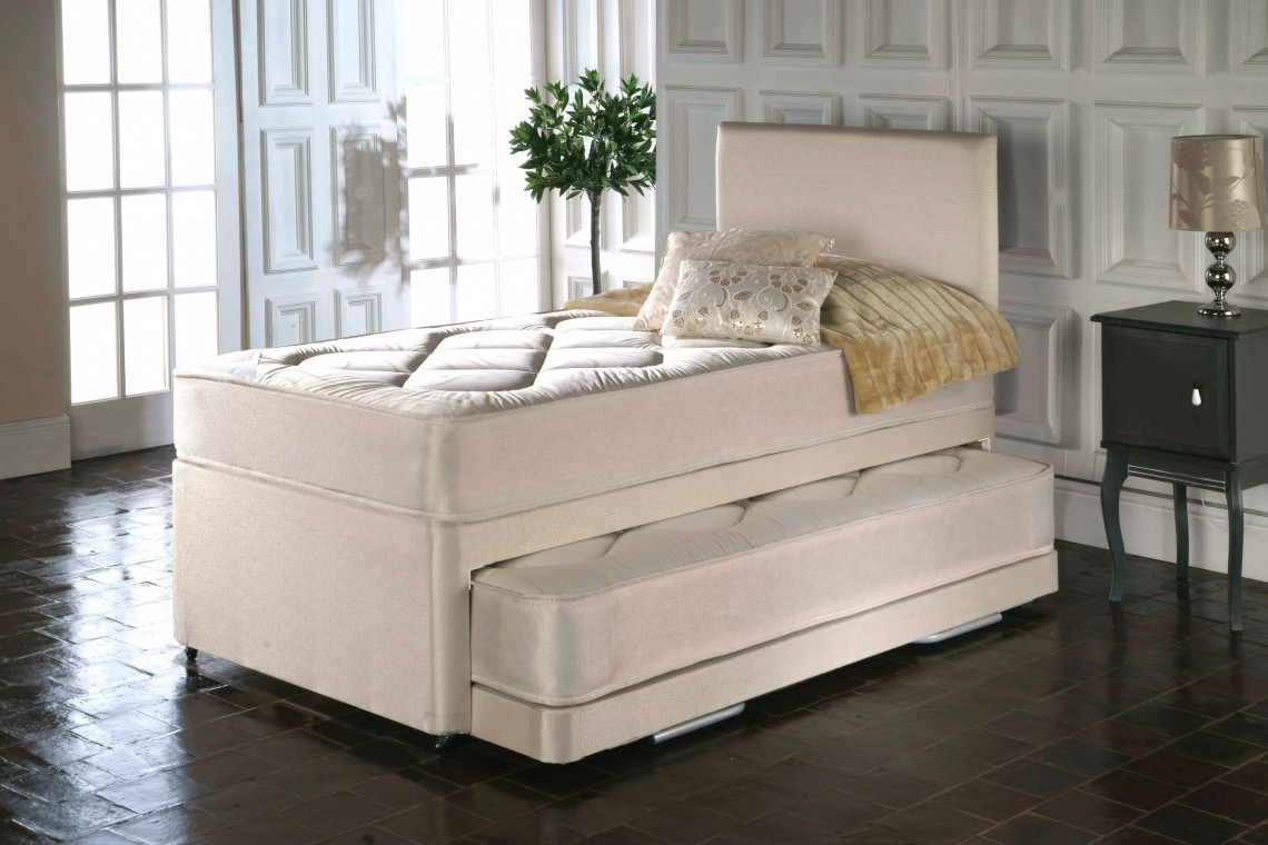 /_images/product-photos/tender-sleep-3ft-divan-guest-bed-a.jpg