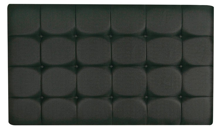 /_images/product-photos/tender-sleep-aries-black-headboard-a.jpg