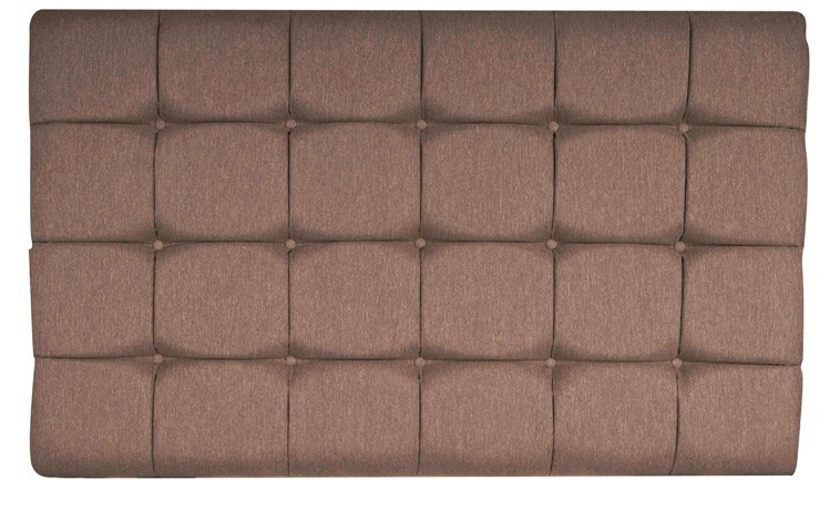 /_images/product-photos/tender-sleep-aries-brown-headboard-a.jpg