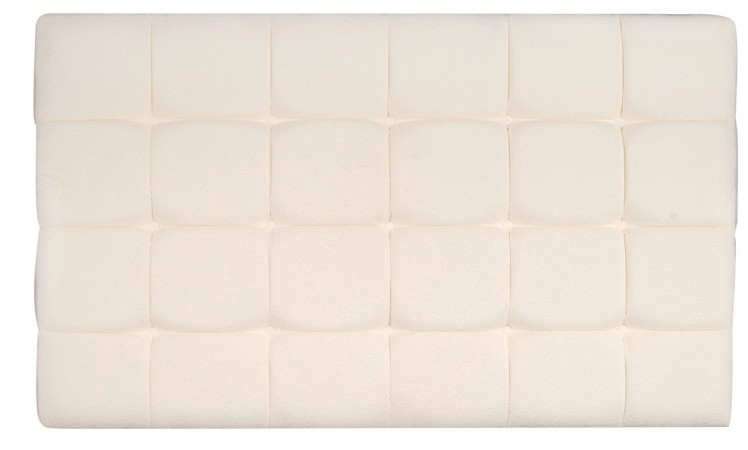 /_images/product-photos/tender-sleep-aries-cream-headboard-a.jpg
