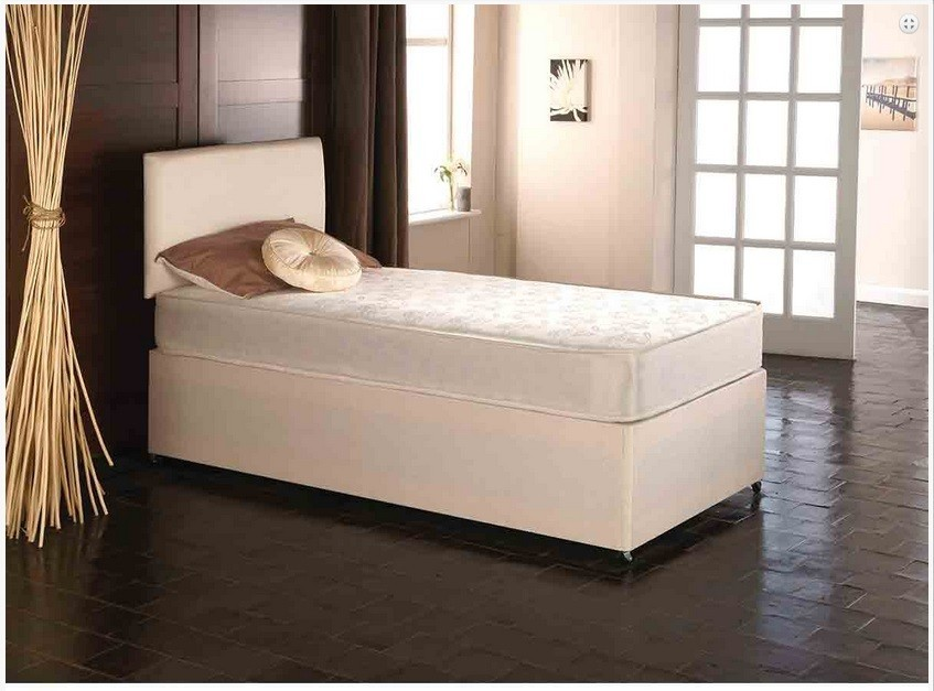 /_images/product-photos/tender-sleep-deluxe-budget-divan-set-a.jpg