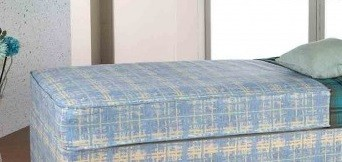 /_images/product-photos/tender-sleep-economy-open-coil-mattress-a.jpg