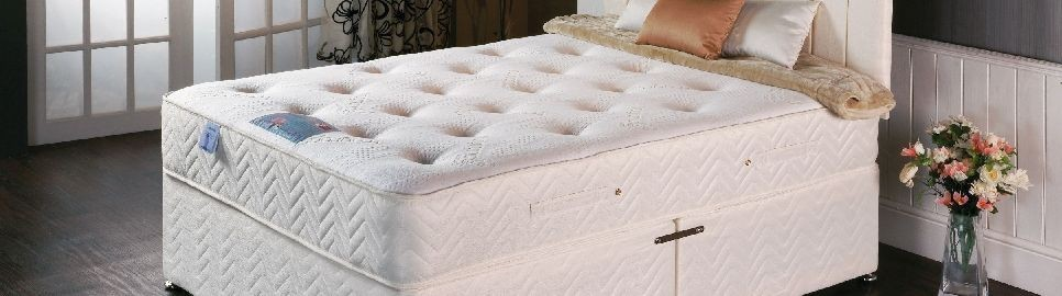 /_images/product-photos/tender-sleep-fragrance-active-mattress-a.jpg