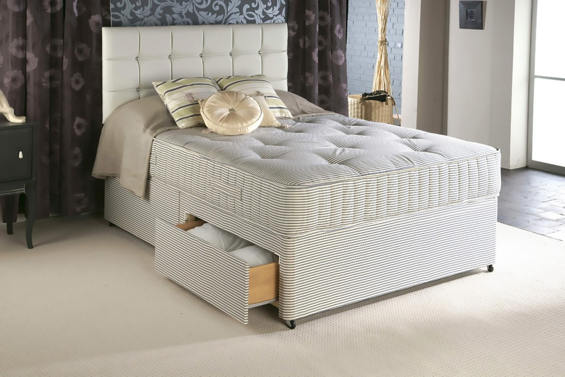 /_images/product-photos/tender-sleep-pearl-mattress-a.jpg
