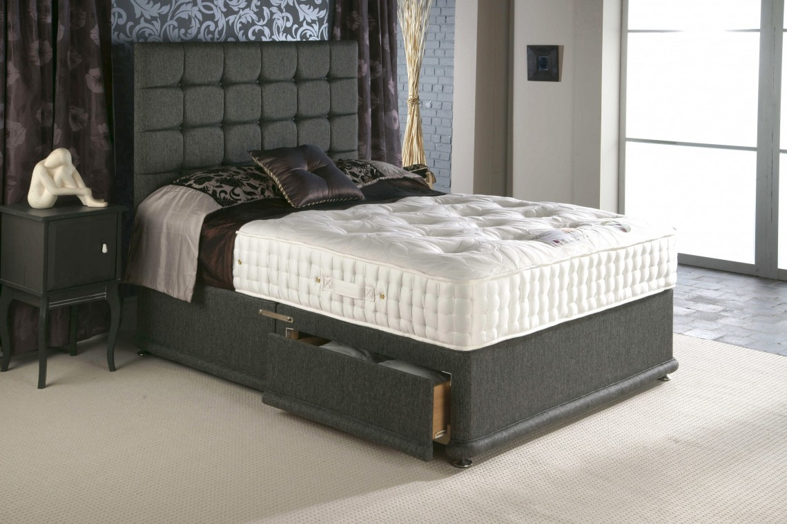 /_images/product-photos/tender-sleep-pocket-supreme-1000-divan-set-a.jpg