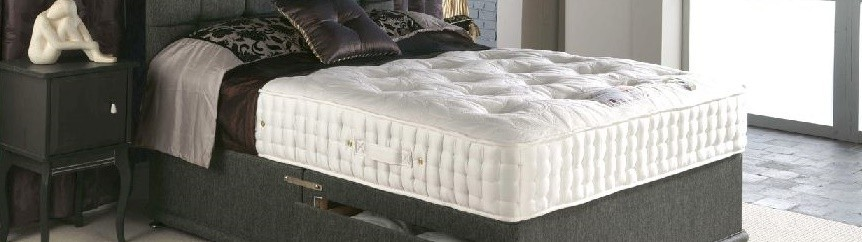 /_images/product-photos/tender-sleep-pocket-supreme-2000-mattress-a.jpg