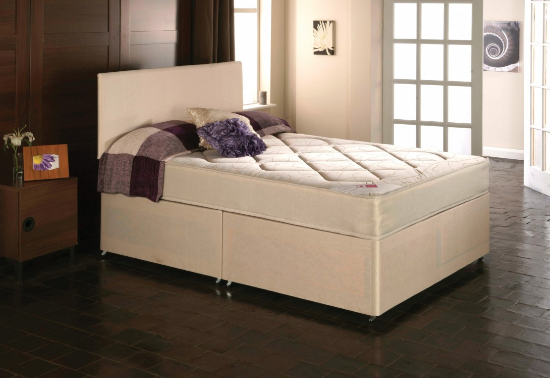 /_images/product-photos/tender-sleep-reo-divan-set-a.jpg