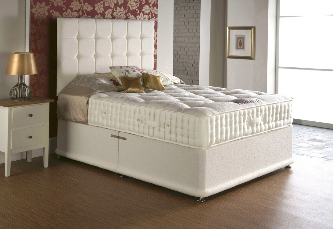 /_images/product-photos/tender-sleep-serene-2000-pocket-mattress-a.jpg