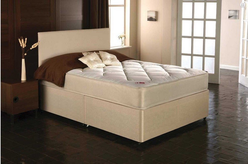 /_images/product-photos/tender-sleep-super-ortho-divan-set-a.jpg