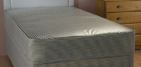 /_images/product-photos/tender-sleep-waterproof-mattress-a.jpg