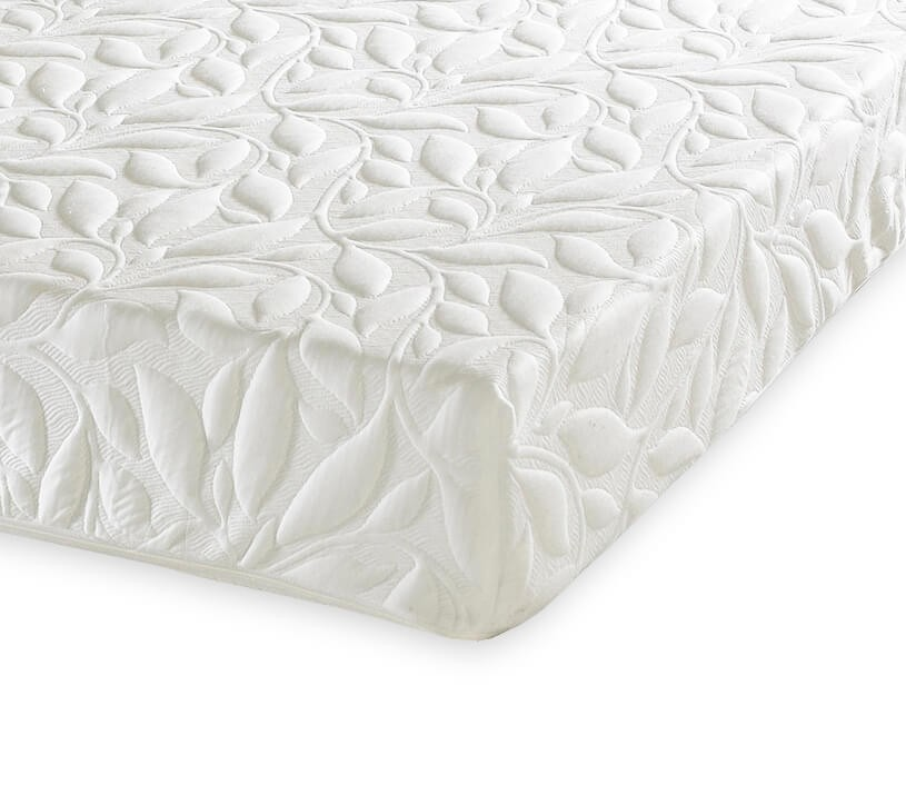 /_images/product-photos/visco-therapy-bliss-pocket-latex-memory-foam-mattress-a.jpg