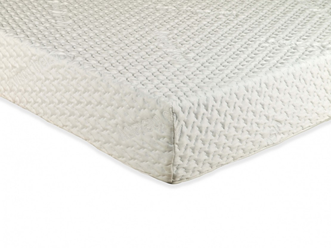 /_images/product-photos/visco-therapy-body-balance-egg-flexgel-regular-mattress-a.jpg