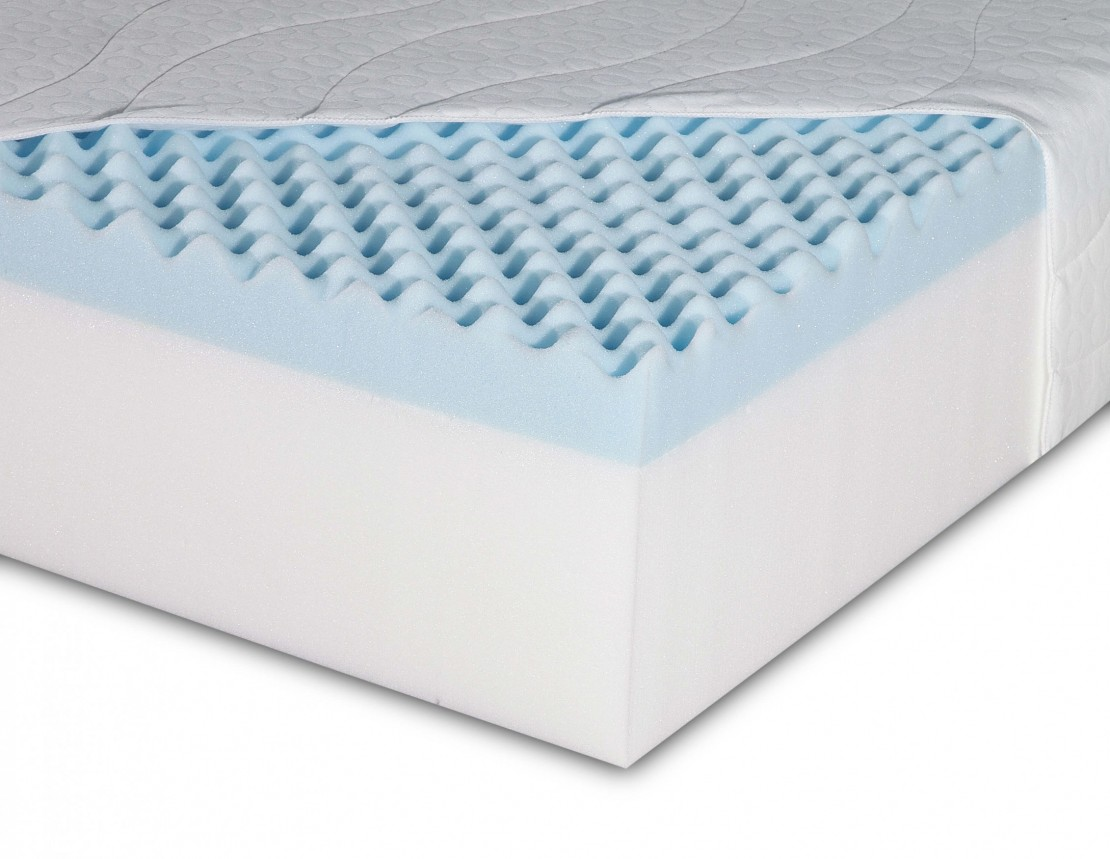 /_images/product-photos/visco-therapy-body-balance-egg-memory-zone-250-firm-mattress-a.jpg