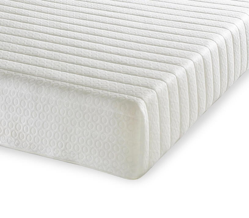 /_images/product-photos/visco-therapy-chand-coil-spring-mattress-a.jpg