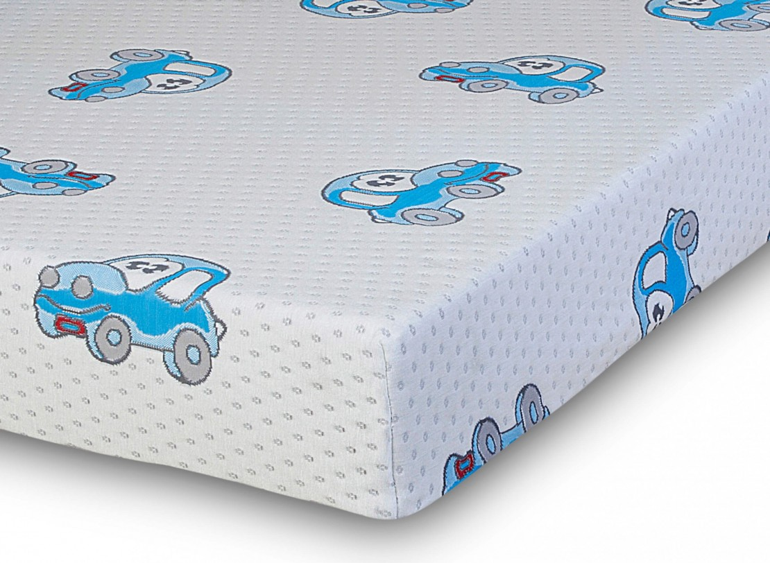 /_images/product-photos/visco-therapy-choochoo-comfy-coil-spring-mattress-a.jpg