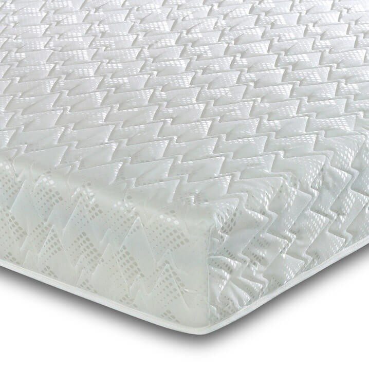 /_images/product-photos/visco-therapy-coolblue-memory-pocket-1000-mattress-a.jpg