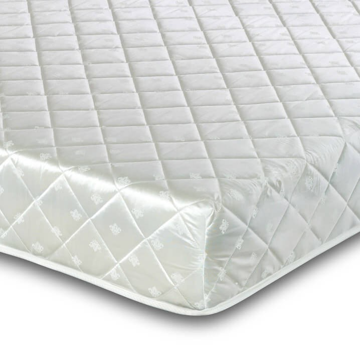 /_images/product-photos/visco-therapy-deluxe-reflex-coil-spring-mattress-a.jpg