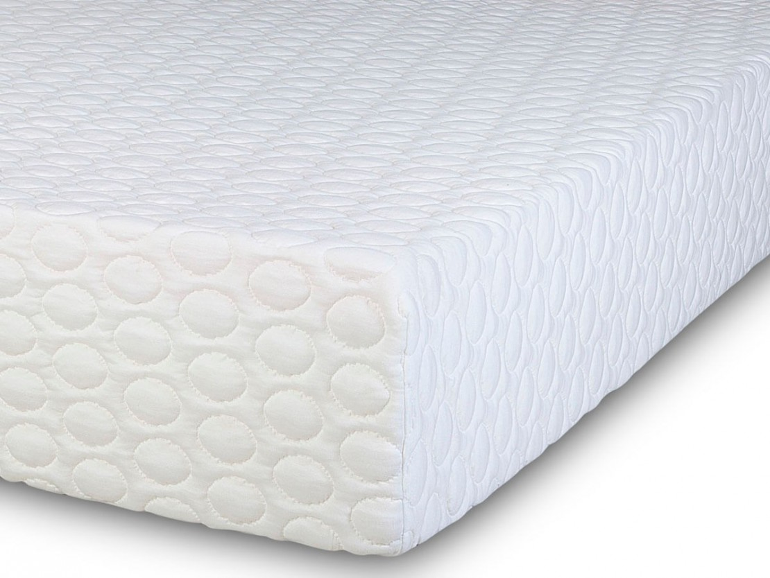 /_images/product-photos/visco-therapy-gel-pocket-spring-mattress-a.jpg