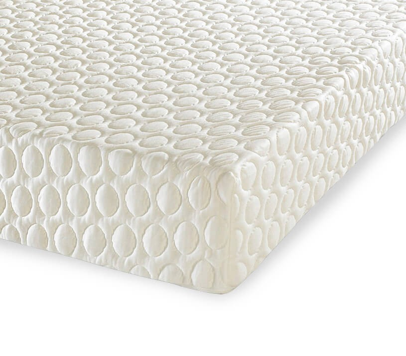 /_images/product-photos/visco-therapy-geltech-5000-firm-mattress-a.jpg
