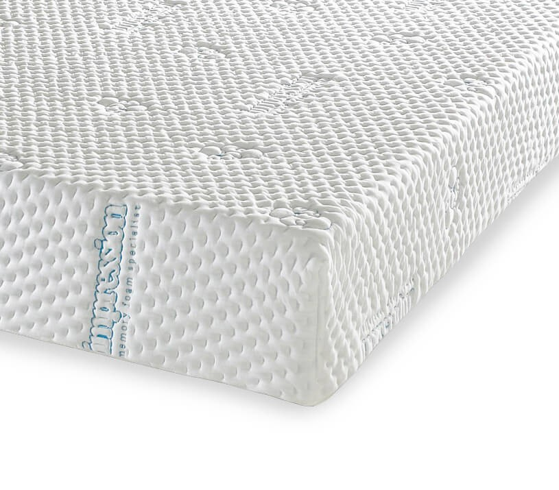 /_images/product-photos/visco-therapy-impressions-pocket-cool-indigo-mattress-a.jpg