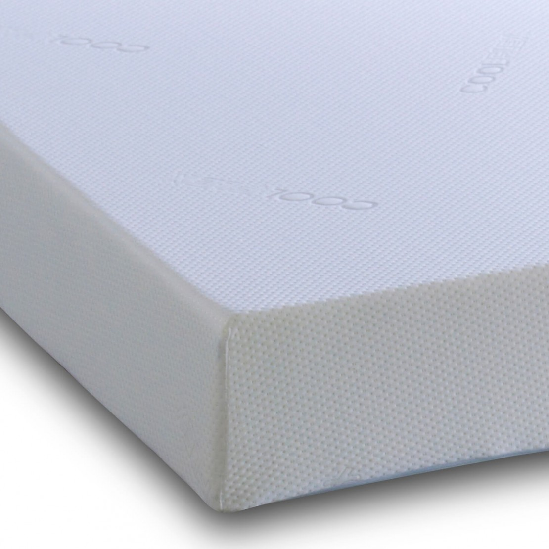 /_images/product-photos/visco-therapy-memory-foam-5000-regular-matrress-a.jpg