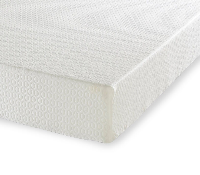 /_images/product-photos/visco-therapy-memory-foam-8000-firm-mattress-a.jpg