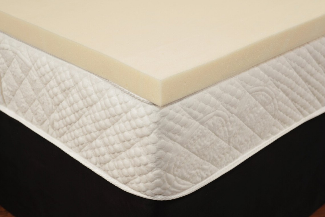 /_images/product-photos/visco-therapy-memory-foam-topper-2500-basic-a.jpg
