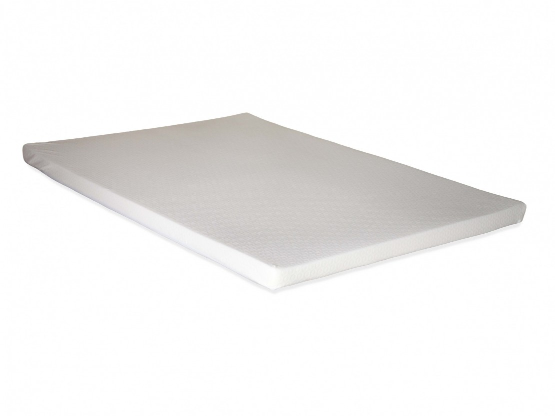 /_images/product-photos/visco-therapy-memory-foam-topper-5000-with-cover-a.jpg