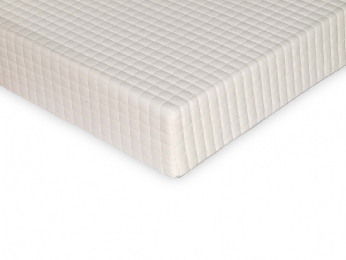 /_images/product-photos/visco-therapy-memory-pocket-platinum-mattress-a.jpg