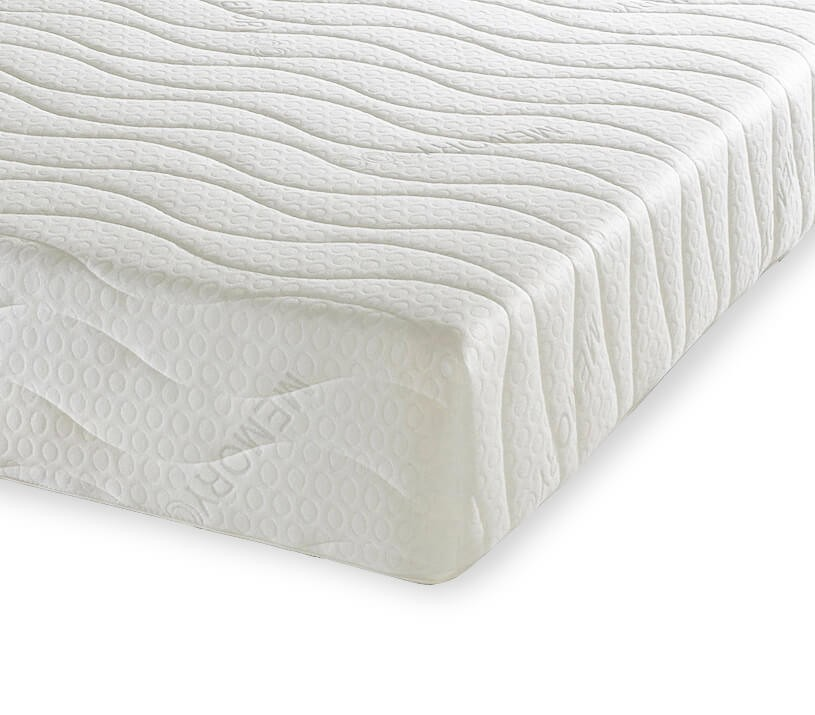 /_images/product-photos/visco-therapy-pocket-memory-2000-mattress-a.jpg