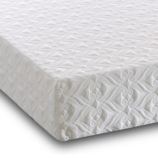 /_images/product-photos/visco-therapy-revo-anniversary-memory-supreme-mattress-a.jpg
