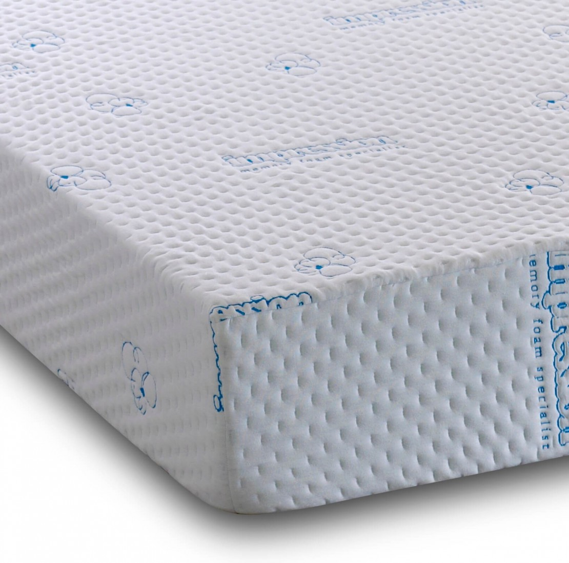 /_images/product-photos/visco-therapy-visco-4000-hd-memory-foam-firm-mattress-a.jpg